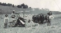 farming_1910.jpg