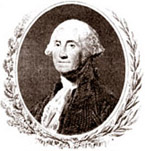 george_washington_closeup.jpg